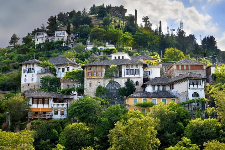 TOUR ALBANIA E SOGGIORNO IN SICILIA | FITeL Novara