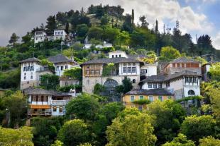 TOUR ALBANIA E SOGGIORNO IN SICILIA